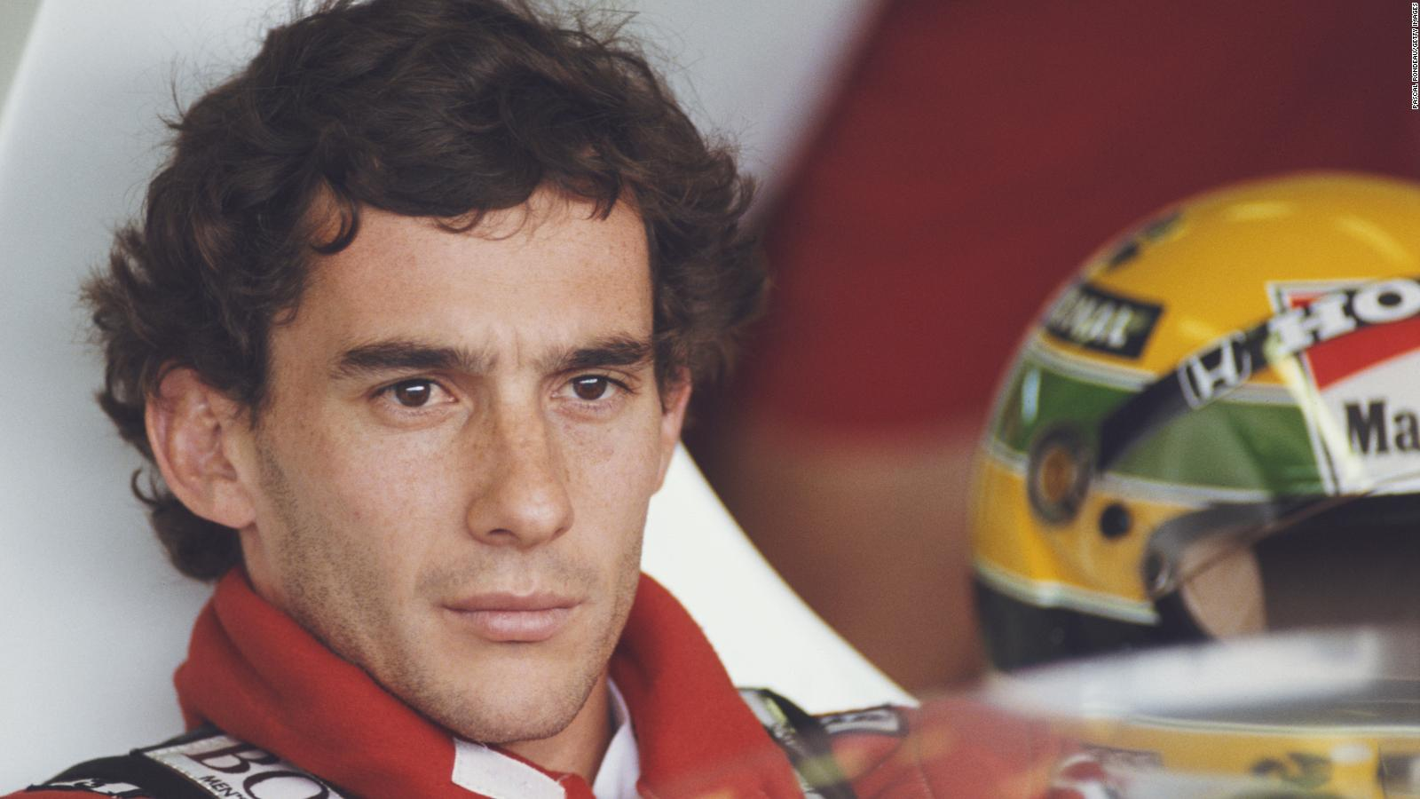 171115114050-ayrton-senna-face-shot-at-mclaren-full-169