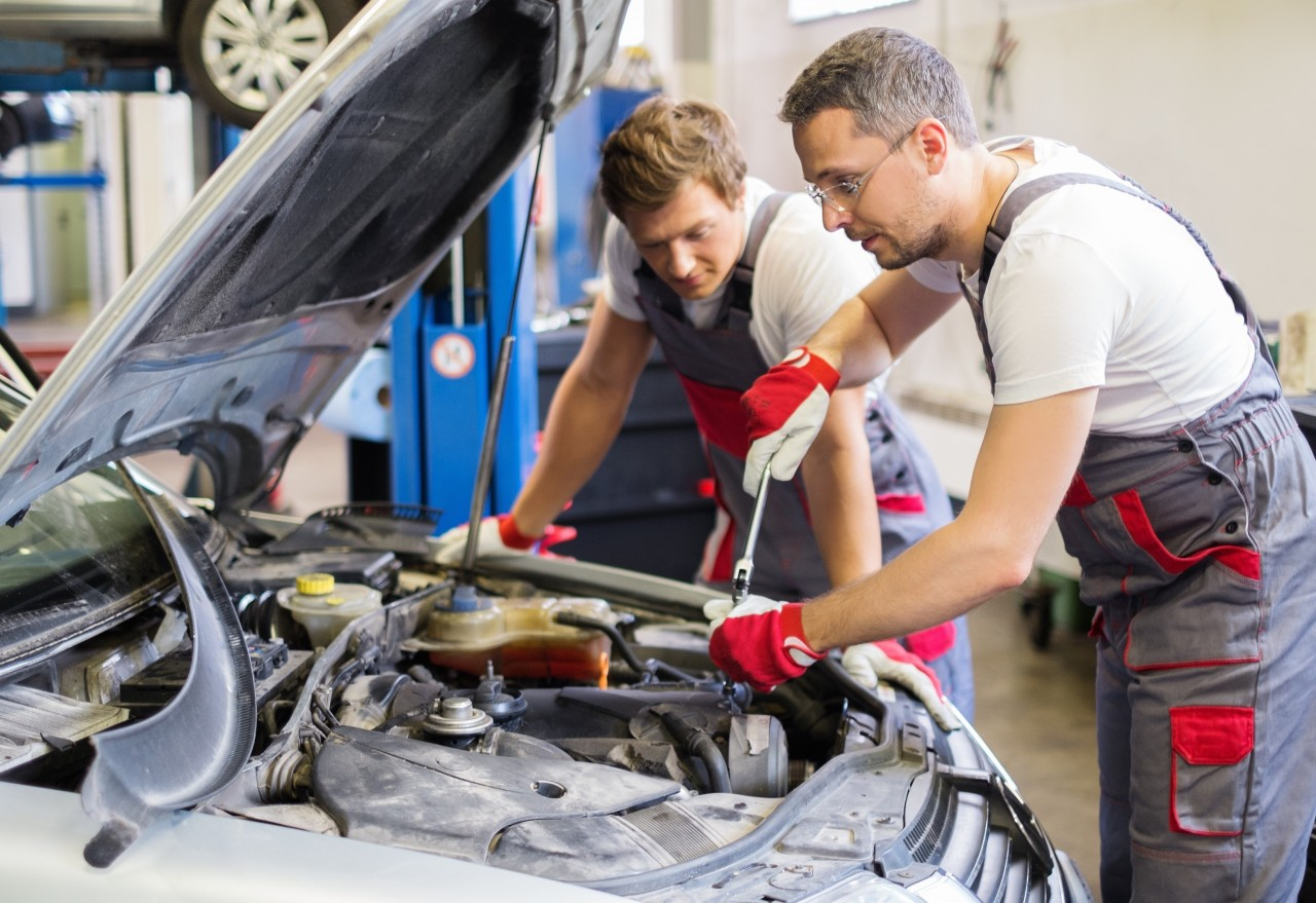 Important-Tips-on-Choosing-the-Right-Auto-Repair-Shop